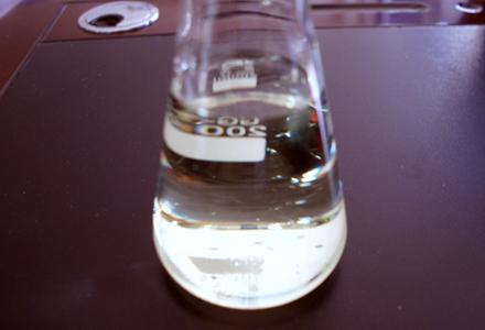 RO膜管清洗剂